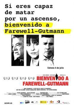 Bienvenido a Farewell-Guttman