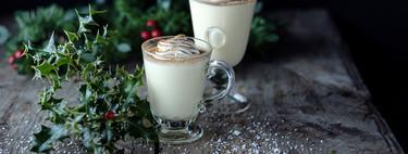 Ponche de navidad: la deliciosa receta viejuna que te conquistará estas navidades