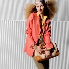 Foto 20 de 22 de la galería loobook-uterque-primavera-verano-2011-los-estilismos-mas-sofisticados-de-inditex en Trendencias