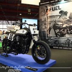 Foto 26 de 39 de la galería salon-motomadrid-2016 en Motorpasion Moto