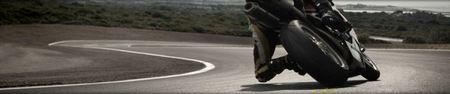 Los tres principales criterios para elegir un neumático para nuestra motocicleta