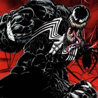 Sony confirma la fecha de estreno de la película de Venom: el supervillano aparecerá en la gran pantalla en 2018