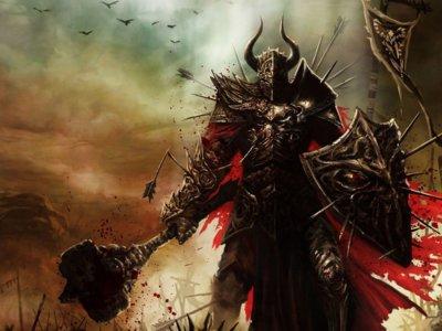 Dale un toque nuevo a tu apariencia con la llegada del parche 2.4.1 de Diablo III