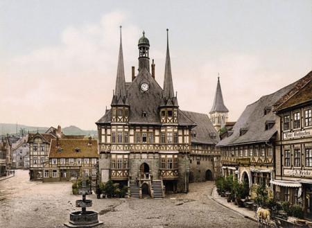 Alemania2