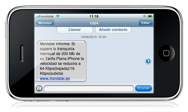 movistar_bajada.jpg