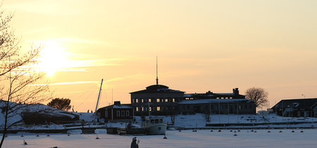 Dos años después, Finlandia va a acabar con su programa piloto de renta básica universal