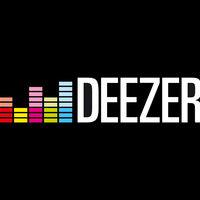 Si eres usuario de Bancolombia puedes comprar tres meses de Deezer por mil pesos