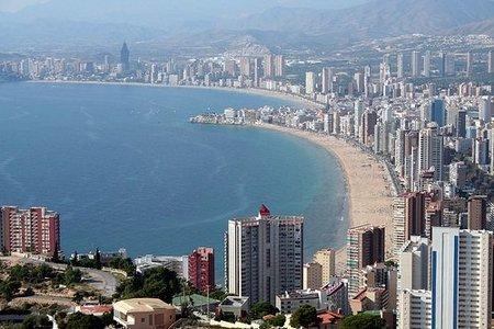 Los destinos gays más importantes de España