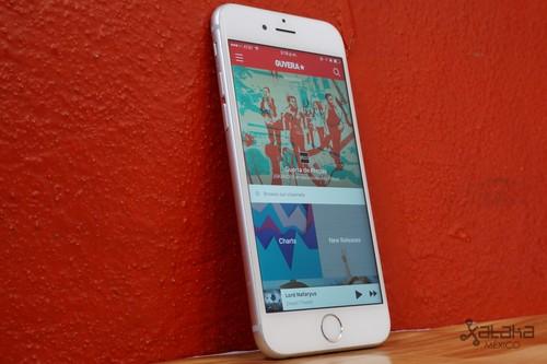 Guvera 3.0, un vistazo a fondo a la nueva versión del servicio de música por streaming