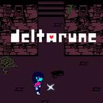 Cómo enfrentarse al jefe secreto del Capítulo 2 de Deltarune: Spamton NEO