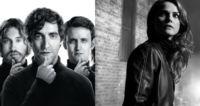 'The Americans' y 'Silicon Valley' dan la sorpresa en los Critics' Choice