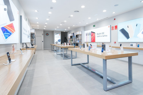 Mejores ofertas Xiaomi hoy: smartphones, patinetes eléctricos, monitores gaming, televisores y pulseras inteligentes más baratas