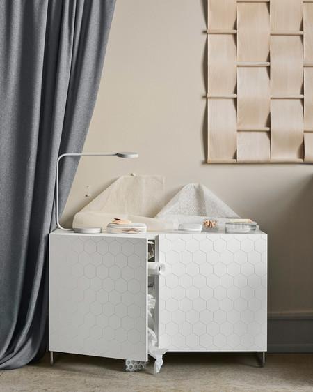 Ikea Novedades Agosto 2018 Ph152383 Vassviken Almacenaje Puertas Lowres