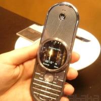 Motorola AURA, nuestras impresiones