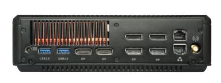 Zotac Zbox Amd Radeon Ces2016 03