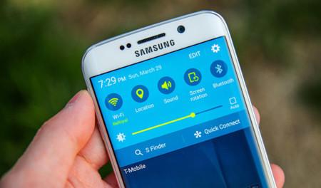 Mito o realidad: ¿dejar el WiFi y el Bluetooth encendido consume mucha batería?