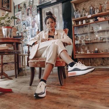 23 (+1) zapatillas rebajadas de Nike, Adidas, Puma y Reebok para que añadas a tu colección un nuevo par de deportivas durante este confinamiento