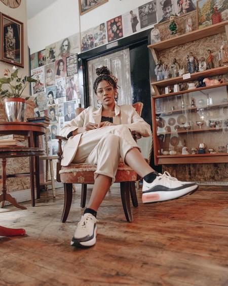 23 (+1) zapatillas rebajadas de Nike, Adidas, Puma y Reebok
