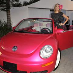 volkswagen-new-beetle-barbie