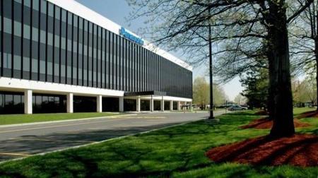 Panasonic dejará de producir televisores Plasma