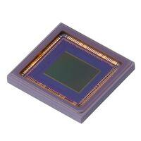 Canon presenta un sensor CMOS con global shutter y mayor rango dinámico