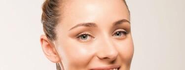 Piel, pelo y maquillaje: Los productos cosméticos que están arrasando en Mercadona por su calidad-precio