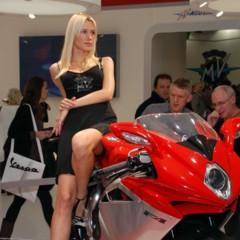 Foto 20 de 30 de la galería mv-agusta-f4-2010-galeria-en-alta-resolucion en Motorpasion Moto