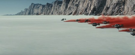 Sw Last Jedi Primer Trailer5