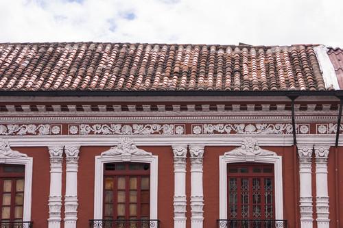 5 miradores para observar Quito desde la altura