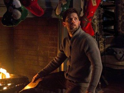 'Krampus - Maldita Navidad', tráiler de la nueva comedia de terror de Michael Dougherty