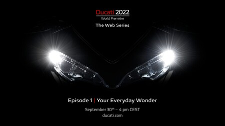Dwp22 Episode1 Savethedate Uc338323 High
