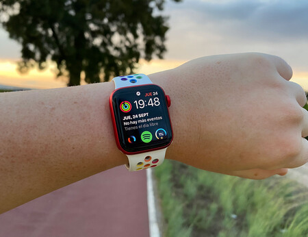Apple Watch Series 6 02 Pantalla 01