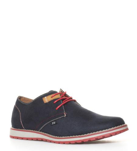 Xti Zapatos Ebay