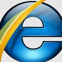 Internet Explorer llegará a su fin en junio de 2022: Microsoft lo eliminará de Windows 10, así puedes importar tu configuración a Edge