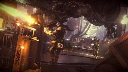 """Killzone: Shadow Fall"" tendrá multijugador gratuito por una semana"