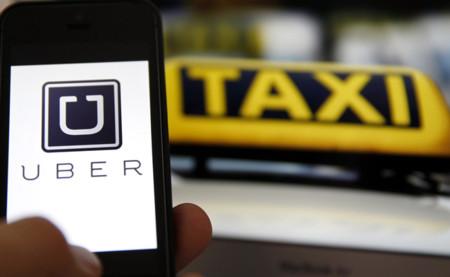 Congreso de Jalisco también emite regulación para Uber y Cabify
