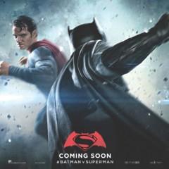 Foto 14 de 14 de la galería batman-v-superman-el-amanecer-de-la-justicia-carteles en Espinof