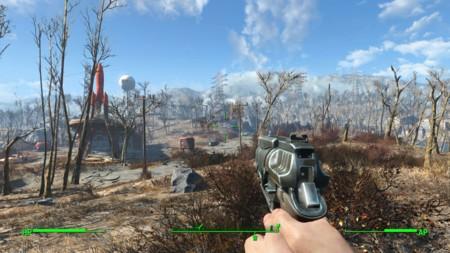 Fallout 4 Pc 2