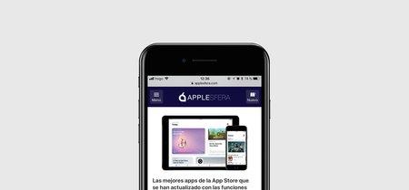 Cómo aumentar la privacidad de Safari en iOS 11 impidiendo el seguimiento entre sitios web