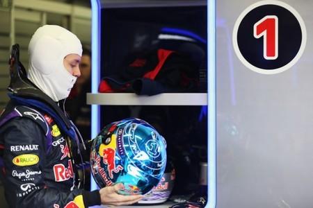 Para Bernie Ecclestone, Vettel es el responsable de la bajada de la audiencia