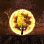 Crean una iniciativa para que vuelva Guild Wars como eSport