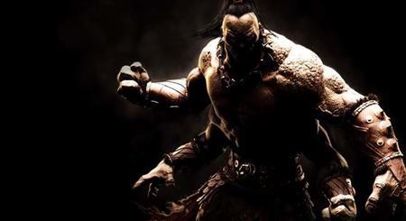La historia de Mortal Kombat X en su nuevo video