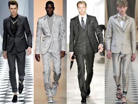 trajes ss 11