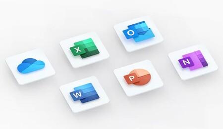 """Office 2021 se lanzará el 5 de octubre junto a Windows 11, un solo pago para tener Word, Excel y PowerPoint durante """"toda la vida"""""""