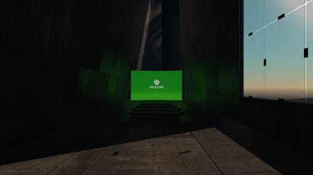 Así funciona el streaming de  Xbox One en Oculus Rift