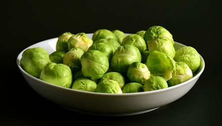 Brussels Sprouts 3100702 1920