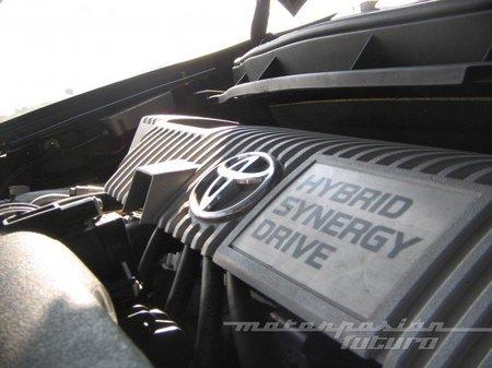 Toyota_Prius_motor_logo.jpg
