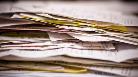 La factura electrónica será una obligación más para las pymes que contraten con la administración