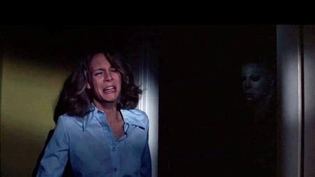 La música de 'La noche de Halloween' se vuelve aún más tenebrosa gracias a Trent Reznor