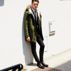 Foto 2 de 8 de la galería primark-moda-masculina-otono-invierno-2015-2016 en Trendencias Hombre
